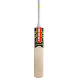 Gray-Nicolls Velocity XP1 Force Size: SH