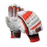 Gunn & Moore 303 Boys Left Hand Batting Glove
