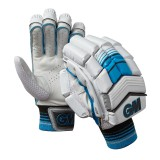 Gunn & Moore 808 LE Mens Left Hand Batting Glove