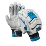 Gunn & Moore Original Mens Right Hand Batting Glove