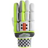 Gray-Nicolls Velocity XP1 550 Right Hand Youths Batting Glove