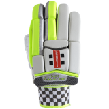Gray-Nicolls Velocity XP1 800 Right Hand Mens Batting Glove