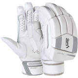 Kookaburra Ghost Pro 1000 Boys Right Hand Batting Glove