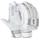 Kookaburra Ghost Pro 1000 Youths Right Hand Batting Glove