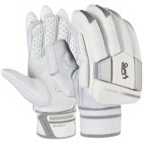 Kookaburra Ghost Pro 1500 Mens Right Hand Batting Glove