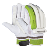 Kookaburra Kahuna Pro 500 Boys Left Hand Batting Glove