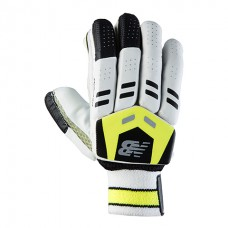 New Balance DC480 Boys Right Hand Batting Glove
