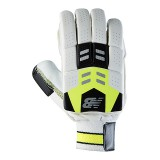 New Balance DC580 Youths Right Hand Batting Glove