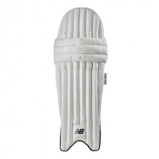 New Balance DC 480 Youths Right Hand Batting Pads