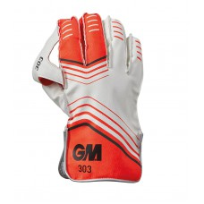 Gunn & Moore Wicket Keeper Glove 303