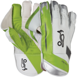 Kookaburra Wicket Keeper Glove Pro 1500