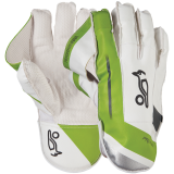 Kookaburra Wicket Keeper Glove Pro 700