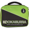 Kookaburra Dozen Ball Case