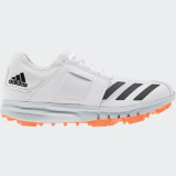 Adidas Howzat Junior 2020