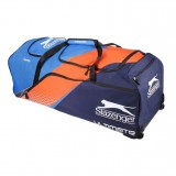 Slazenger Ultimate Wheelie Bag
