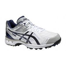 Asics GEL-220 Not Out