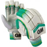 Gunn & Moore 505 Mens Right Hand Batting Glove