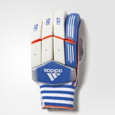 Adidas Club Mens Right Hand Batting Glove