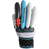 Gray-Nicolls Supernova Academy Right Hand Boys Batting Glove