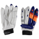 B&S Volcano Youths Right Hand Batting Gloves