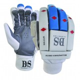 B&S Spitfire Boys Left Hand Batting Glove