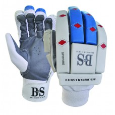 B&S Spitfire Youths Right Hand Batting Glove
