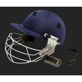 D&P Assassin XPP Helmet