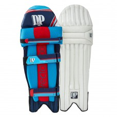 D&P Vector 500 Boys Right Hand Batting Pads