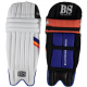 B&S Volcano Youths Twin Wing Batting Pads