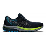 Asics GEL-Cumulus 22 Men