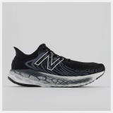 New Balance Fresh Foam 1080 V11 Men
