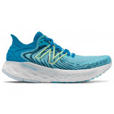 New Balance Fresh Foam 1080 V11 Ladies