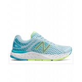 New Balance 680 V6 Ladies