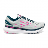 Brooks Glycerin 19 Ladies