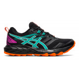 Asics Gel-Sonoma 6 Ladies
