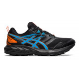 Asics Gel-Sonoma 6 Men