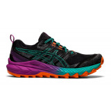 Asics GEL-Trabuco 9 Ladies