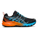 Asics GEL-Trabuco 9 Men