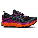 Asics Trabuco Max Ladies