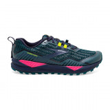 Brooks Cascadia 15 Ladies
