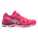 Asics GEL - Netburner Super 7