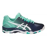 Asics GEL - Netburner Super 8