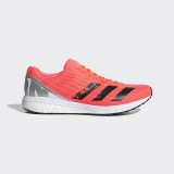 Adidas Adizero Boston 8 Men