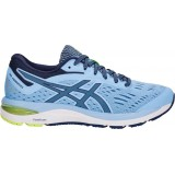 Asics GEL-Cumulus 20 Ladies