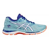 Asics GEL - Nimbus 20 Ladies