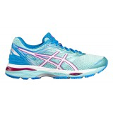 Asics GEL-Cumulus 18 Ladies