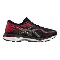 Asics GEL-Cumulus 19 Ladies