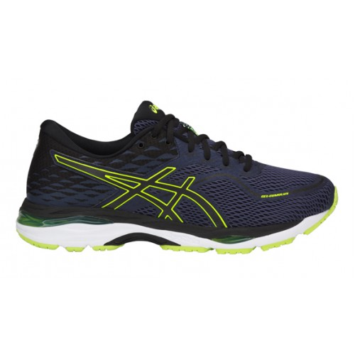 Asics Men S Gel Cumulus  Running Shoe Size M
