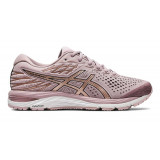 Asics GEL-Cumulus 21 Ladies