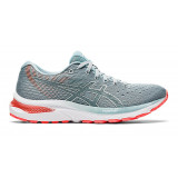 Asics GEL-Cumulus 22 Ladies